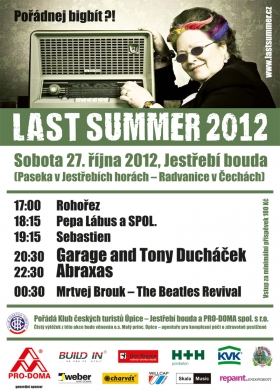 plakat_ls2012