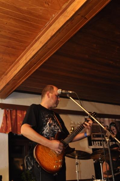 lastsummer_2011-068
