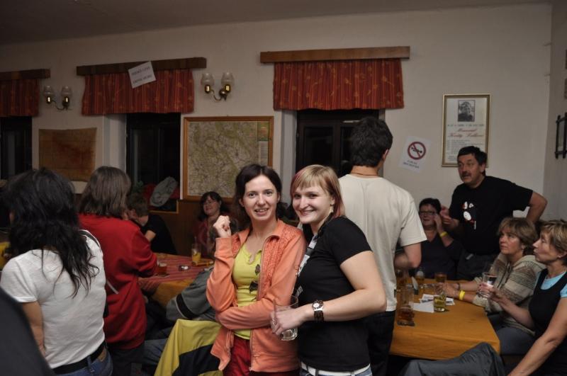 lastsummer_2011-136