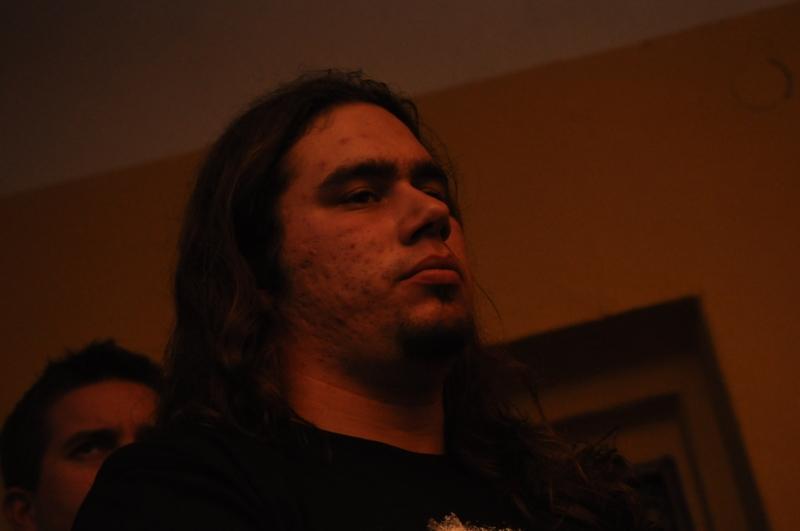 lastsummer_2011-163