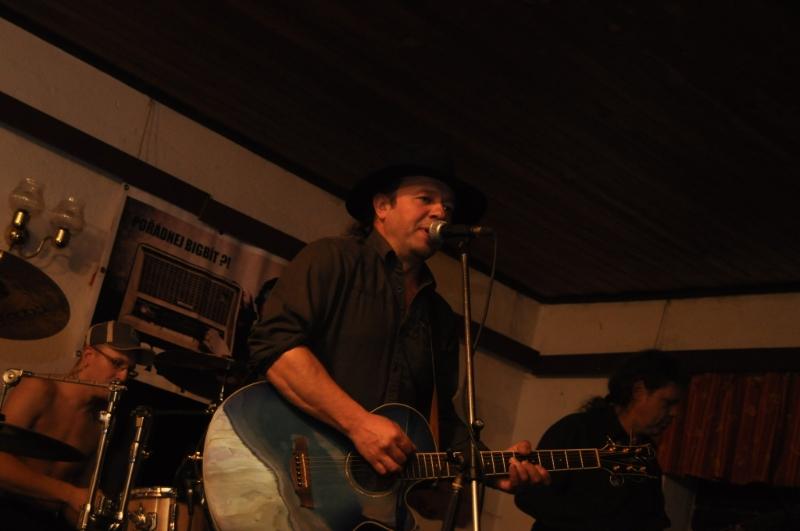 lastsummer_2011-177