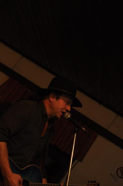 lastsummer_2011-198