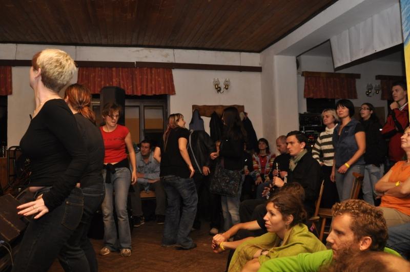 lastsummer_2011-218