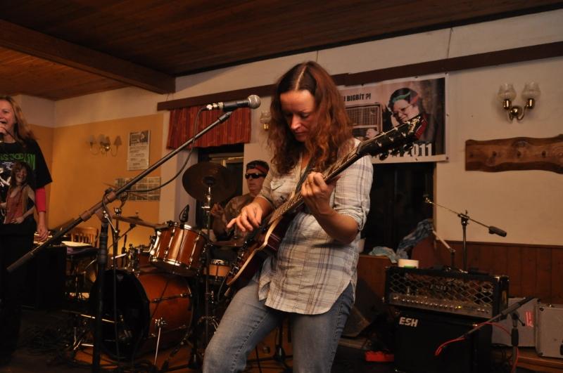 lastsummer_2011-316
