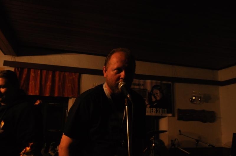 lastsummer_2011-348