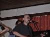 lastsummer_2011-023