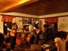 lastsummer_2011-048