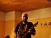 lastsummer_2011-070