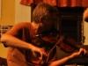 lastsummer_2011-091