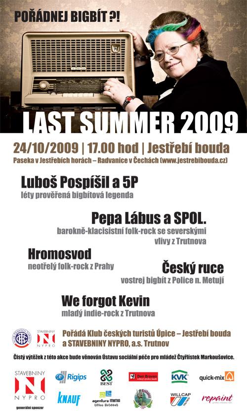last_summer_2009