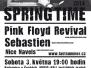 Spring Time 2014 - (c) Karel Roubík